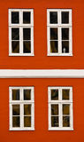 Windows lizenzfreies stockbild