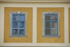 Windows 免版税库存图片