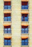 Windows Image stock