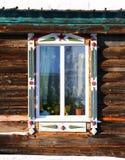 Windows Imagenes de archivo