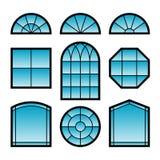 Windows libre illustration