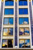 Windows 10 Стоковые Изображения RF