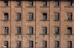 Windows Immagine Stock Libera da Diritti