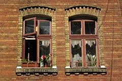 Windows Arkivbilder