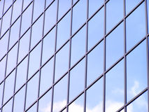 Windows Fotos de Stock