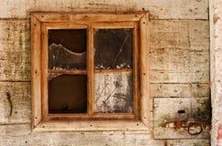 Windows Images libres de droits