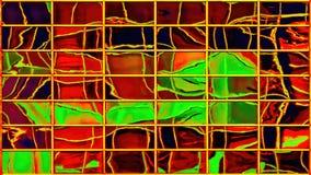Windows caliente Fotos de archivo
