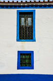 Windows - color Imagenes de archivo