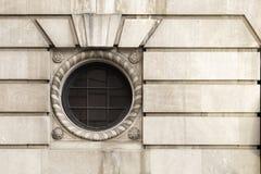 Windows de Boston fotografía de archivo