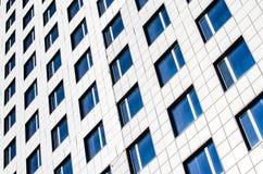 Windows-Muster Stockfotos