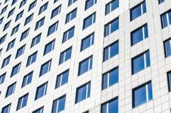 Windows-Muster Stockfotografie