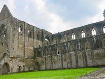 Windows och arkitekturen royaltyfria foton
