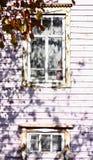 Windows Royalty Free Stock Photos