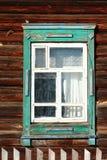Windows Stock Image