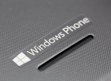 Free Windows Phone Stock Image - 31601021