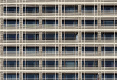 Windows, raw Royalty Free Stock Image