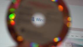 Windows 10 archivi video