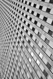 Windows tessuto Fotografia Stock Libera da Diritti