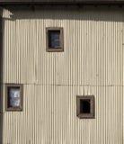 Windows Stock Photography