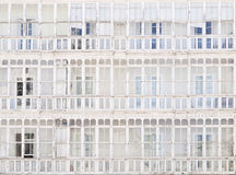 Windows typica Royalty Free Stock Images