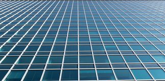 Windows fotografia de stock royalty free