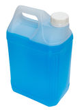 Windshield Washer Fluid Stock Images