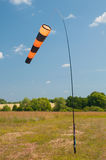 Windsock Stock Photography