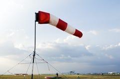 Windsock Imagens de Stock