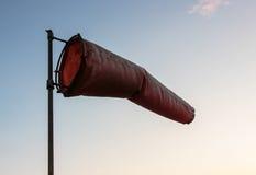 Windsock Стоковые Изображения