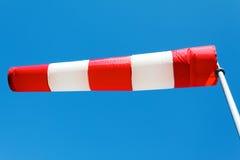 windsock Стоковое фото RF