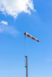 windsock Obrazy Stock