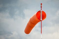 Windsock Royalty Free Stock Image