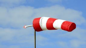 Windsock Stock Images