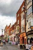 Windsor, Αγγλία, Ηνωμένο Βασίλειο στοκ εικόνα