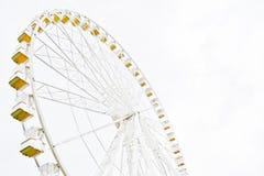 windsor ματιών Στοκ εικόνα με δικαίωμα ελεύθερης χρήσης