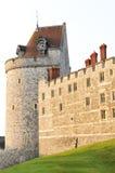 windsor замока Стоковая Фотография RF
