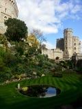 Windsor Castle Images stock