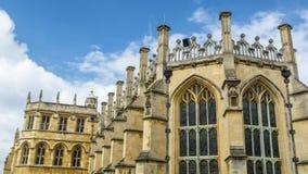 Windsor Castle immagini stock libere da diritti