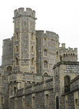 The Windsor Castle Stock Images