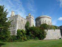 Windsor Castle Stock Photos