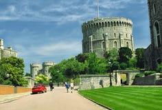 Free Windsor Castle Stock Photo - 7005630