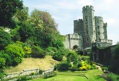 Free Windsor Castle Stock Photos - 7005643