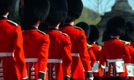 Windsor, England Royalty Free Stock Photos