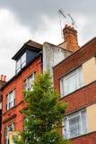 Windsor, Inghilterra, Regno Unito Fotografia Stock Libera da Diritti