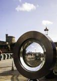 Windsor kasztel Zdjęcia Stock