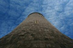 Windsor Schloss stockfotografie