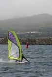 Windsurf Stock Images