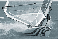 Windsurf Stock Images