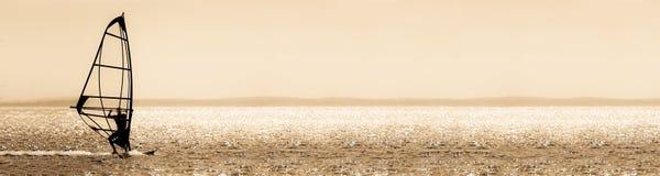Free Windsurfing Stock Photography - 15735742