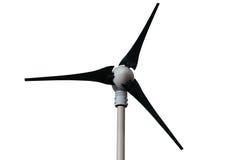 Windturbine Stockfotografie